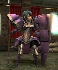 File:FE13 General (Kjelle).png