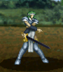 File:Krisheenu battle (Swordmaster).png