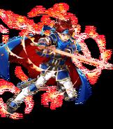 Roy Heroes 2