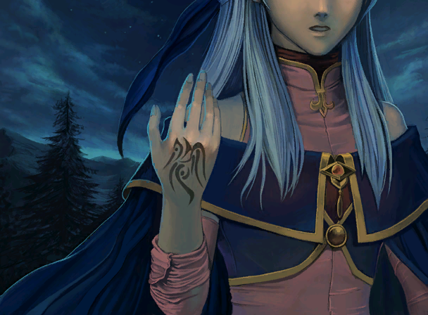 File:Micaiah's mark.png