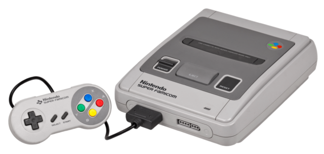 File:Super famicom.png