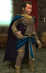 File:FE13 Dark Mage (Brady).png