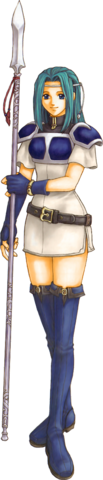 File:Fiora.png