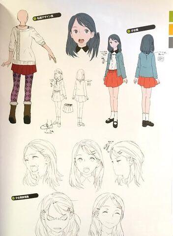 File:TMS concept of Tsubasa Oribe, 05.jpg