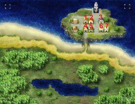 TS Map 3