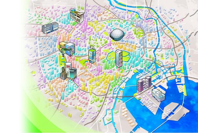 File:Tokyo Map.png