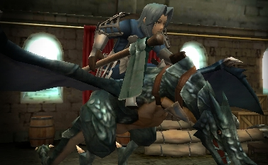 File:FE13 Wyvern Rider (Virion).png