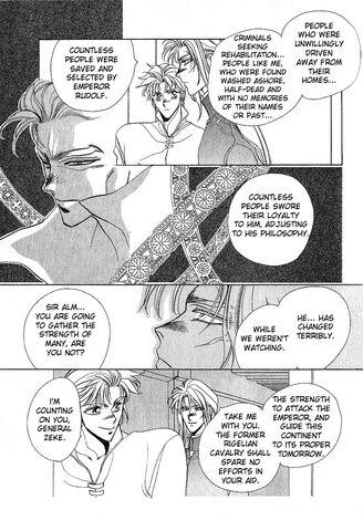 File:Zeke (Fire Emblem Gaiden Manga).jpg