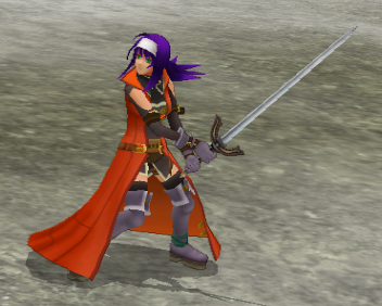 File:Slim Sword (FE10).png