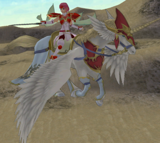 File:FE10 Seraph Knight (Marcia).png