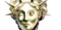 Goddess Icon