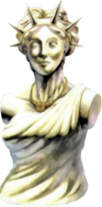 File:Goddess Icon (Artwork).png