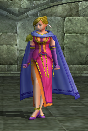 File:FE9 Sage (Calill).png