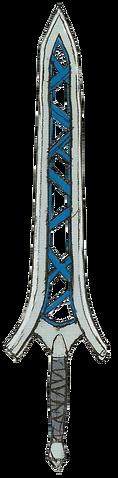 File:Brave Sword (FE13 Artwork).png