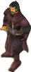 FE10 Giffca Lion (Untransformed) Sprite.png