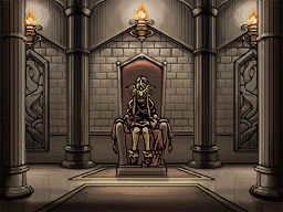 File:Tiki on a throne.png