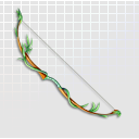 File:TMS Longbow.png