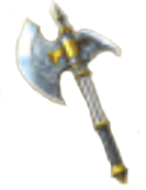 File:Silver Axe (TS Artwork).png