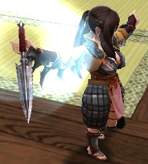 File:FE14 Barb Shuriken.jpg