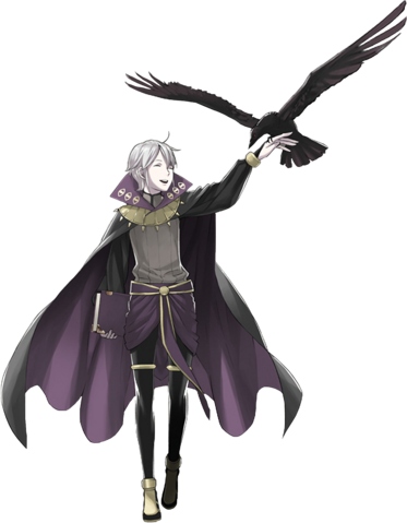 File:Henry (FE13 Artwork).png