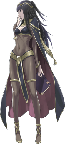 File:Tharja (FE13 Artwork).png