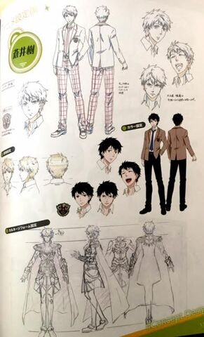 File:TMS (Cinematic) concept art of Itsuki.jpg