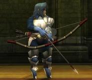 Killer Bow (FE13)