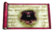 File:Tomaharn (Scroll).png