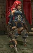 FE13 Hero (Cordelia)