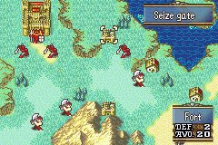 File:FE8 Fort.png