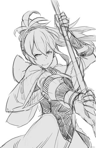 File:Oboro Sketch.png