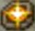 Thumbnail for version as of 10:21, May 18, 2012