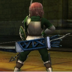 File:Brave Bow Quiver (FE13).png