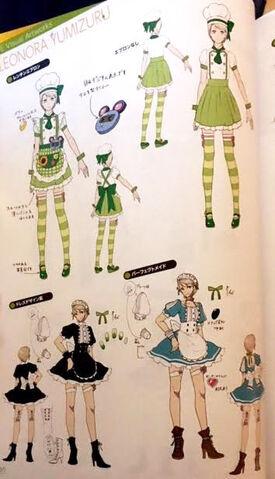 File:TMS concept of Eleonora Yumizuru, 03.jpg