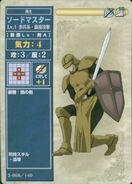 SwordmasterTCG