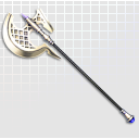 File:TMS Silver Axe.png