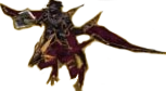 File:FE9 Shiharam Wyvern Lord Sprite.png