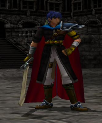 File:FE9 Lord (Ike).png