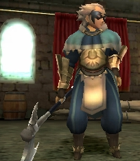 File:FE13 War Monk (Gerome).png