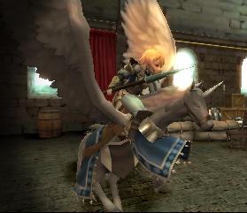 File:FE13 Falcon Knight (Female Morgan).png