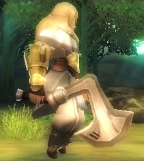 File:Hand Axe (FE13).png