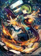 Nino SR - Kawasumi