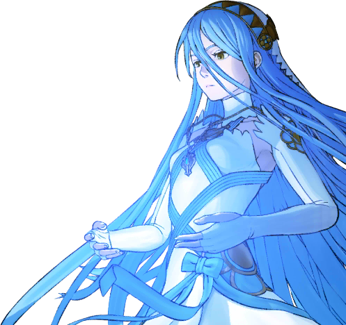 File:Azura Birthright Cutscene 3.png