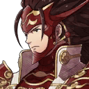 File:FE14 Ryoma Portrait (Small).png