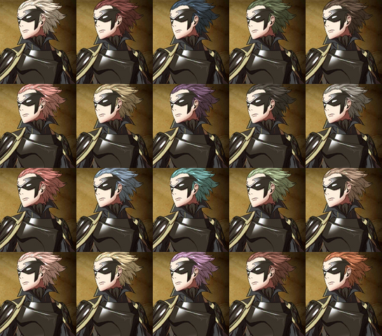 File:00gerome.png