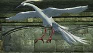FE9 Heron (Transformed) -Reyson-