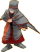 File:FE9 Tomenami Bishop Sprite.png