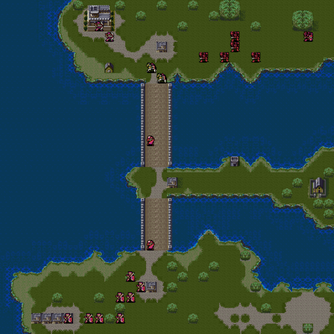 File:FE3 Chapter 8 Map.png