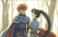 File:End Eliwood and Lyn.png