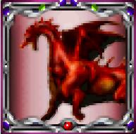 File:Firedragon portrait (TS).PNG